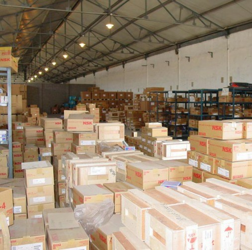Qualified Bearing Supplier|Brand Bearing|FAG|SKF|NSK|NTN|TIMKEN|KOYO